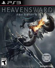 Final Fantasy XIV: Heavensward for PC, PS3 or PS4