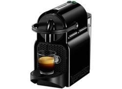 Coffee, Tea, Single-Serve, & Espresso Makers + Extra 15% off