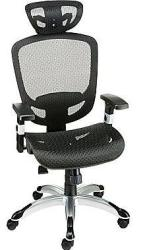Staples Hyken Mesh Task Chair