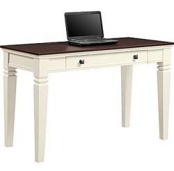 Raine Collection Computer Desk
