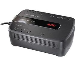 APC 450VA Battery Backup