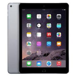 Apple iPad Air 2 128GB WiFi Tablet