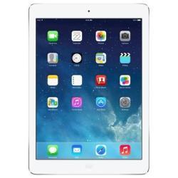 Apple iPad Air WiFi Tablet + $100 Target Gift Card