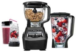 30-50% off Small Appliances, Select Items