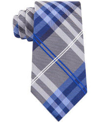 Geoffrey Beene Men's Ties