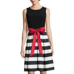 Misses', Petites' & Women's Plus Size Dresses, Select Items