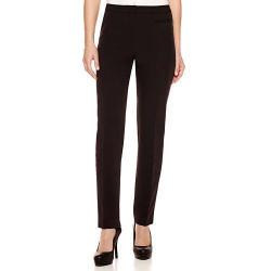 Worthington Misses' & Petites' Pants, Select Items