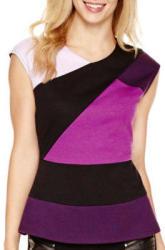Worthington Misses' & Petites' Knit Tops, Select Items