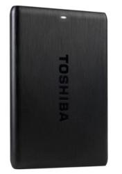 Toshiba 1TB Portable External Hard Drive