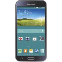 Samsung Galaxy S5 4G LTE No-Contract Cell Phone for Straight Talk Wireless