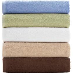 Bath Towels, Select Items