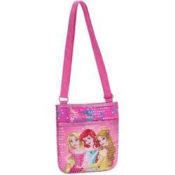 Girls' Character Shoulder Bag