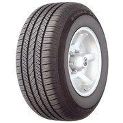 Goodyear 205/60R16 Eagle LS Tire