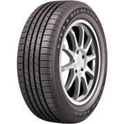 Goodyear 225/60R16 Integrity Tire