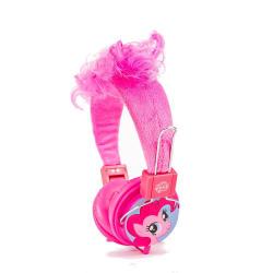 My Little Pony CD Boomboxes & Headphones
