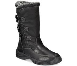 Weatherproof Women's Milo Boots