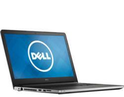 Dell Inspiron 5000 Series 6th Gen. Core i7 15.6