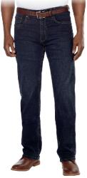 Urban Star Men's Jean