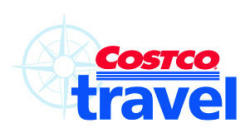 Free $20 Costco Cash Card w/ 5-Day+ Intermediate or Larger Car Rental