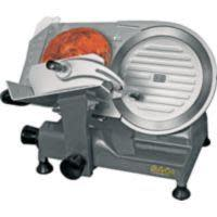 Cabela's Commercial-Grade Meat Slicers, Select Items