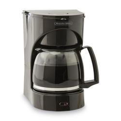 Proctor Silex 12-Cup Coffeemaker