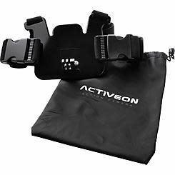Activeon Accessories