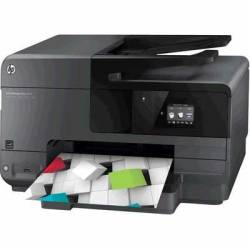 Free $50 Gift Card w/ HP Officejet Pro 8620 Multifunction Inkjet Printer + 50% in Rewards