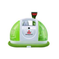 Bissell Little Green 1400T Carpet Shampooer