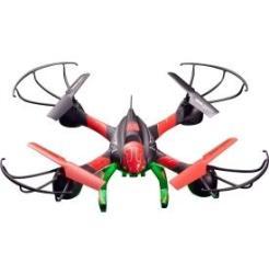 Odyssey Titan Quadcopter