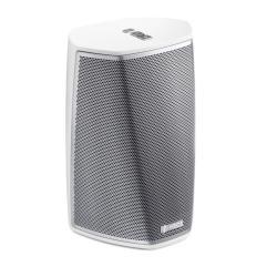 Denon HEOS 1 Wireless Speakers