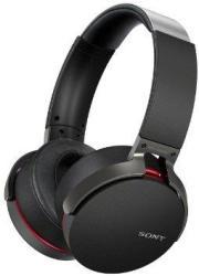 Sony Extra Bass Bluetooth Headphones