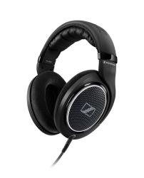 50% or More off Sennheiser HD 598 Special Edition Over-Ear Headphones in Black