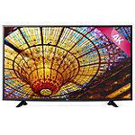 """LG 43"""" 4K UHD LED TV"""