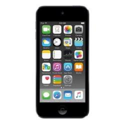 Apple iPod Touch MKH62LL/A 16GB