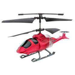 Radio Shack Maverick RC Helicopter