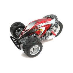 Radioshack Tri-Runner RC Vehicle