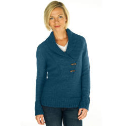 Guide Series Women's Sweaters