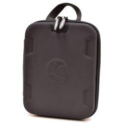 Gander Mtn. Medium Pistol Case