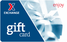 Free $50 Exchange Gift Card w/ Xbox One Console w/ Kinect Purchase