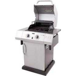 Char-Broil Infrared Grill