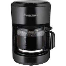 Proctor Silex 10-Cup Cofeemaker