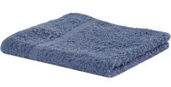 Simply Perfect Washcloth