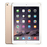 Free $50 iTunes Gift Card w/ iPad Air 2 64GB or 128GB WiFi Tablet Purchase