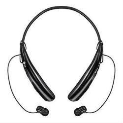 LG Tone HBS-750 Wireless Bluetooth Headset