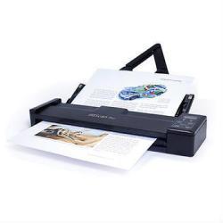 IRIScan Pro 3 WiFi Desktop Scanner