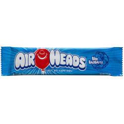 Air Heads 1.08- to 2-Oz. + $0.79 ExtraBucks