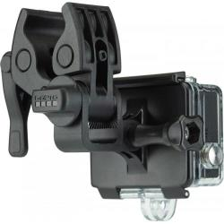 Free Sportsman's Mount w/ GoPro Action Camera Purchase, Select Items