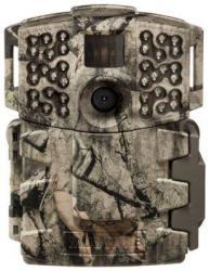 Moultrie M-990i Gen 2 Camera