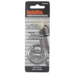 Free Autolite Gap Gauge w/ Autolite Spark Plug Purchase