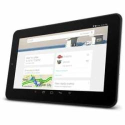 "Ematic 7"" Android Tablet"
